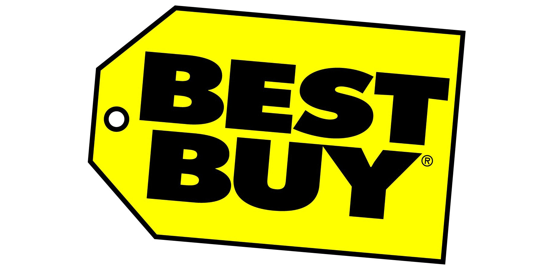 Best Buy Is Offering New Year's Discounts On iPhones And The Non-Retina MacBook Pro