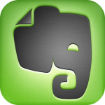 Review: Evernote - Never Forget