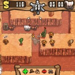 Review: Guns'n'Glory - Tower Defense On The Oregon Trail