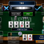 Review: World Series of Poker: Hold'em Legend - High Stakes, Higher Bankroll