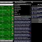 Review: Fantasy Football Cheatsheet '10 - Are You Ready For Some Fantasy Football?