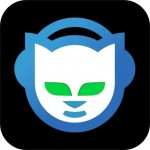 Napster Subscription-Based Music Streaming App Hits The App Store