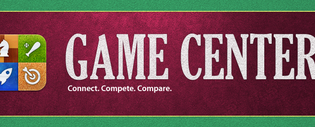 Appisode 187: Top Five Game Center Apps Of The Week