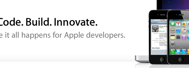 App Store Name Squatters Get The Boot