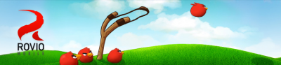Angry Birds - New Mighty Eagle Will Clear Your Level, For A Price