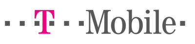 Apple To Strike Deal With T-Mobile, Says Wired Chief