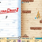 Sneak Peek: Ultra Deep - From The Makers Of Zombie Escape