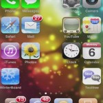 Jailbreak Only: Free Your Home Screen Icon Arrangement With GridLock