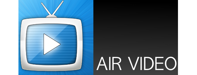 Air Video Updated - Multitasking And Retina Display Support Added!