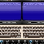 Commodore 64 Becomes More Authentic With The Return Of BASIC Mode