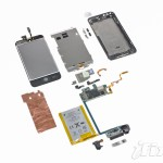 iFixit Takes The iPod Touch Apart - Why So Thin & Cheap?
