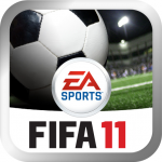 EA Reveals FIFA 11 Screenshots And Details