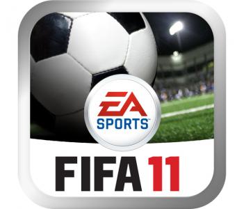 EA Reveals FIFA 11 Screenshots And Details