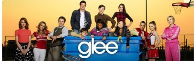 Glee App Updated - Compete Against Fellow Gleeks Now!