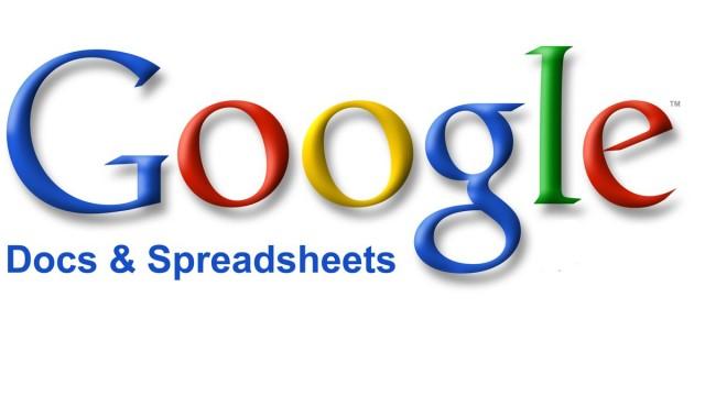 Google Docs Editing Coming To iPad