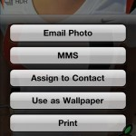 Video: AirPrint Shown Off In All Its Simplicity