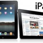 Five Latin American Countries And China Get iPad Tomorrow!