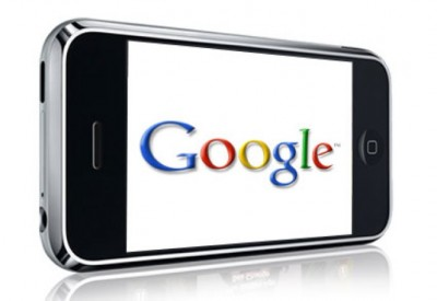 iOS Google Services Deal Confirmed & Recently Renewed