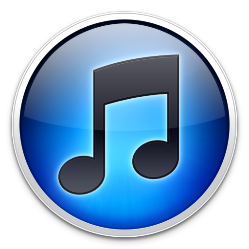 Apple Takes Away Ringtones?