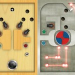 Labyrinth 2 Gains Game Center And Retina Support