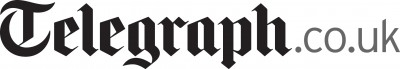 Telegraph For iPad - Another News App For UK Users
