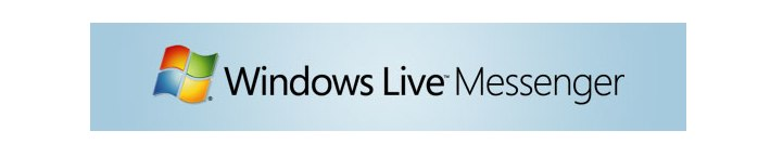 Windows Live Messenger Gains Support For iOS 4