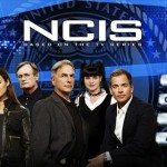 Help Bust The Bad Guys In NCIS: The Game From The TV Show