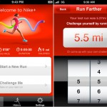 Official Nike+ GPS App Takes Running Farther