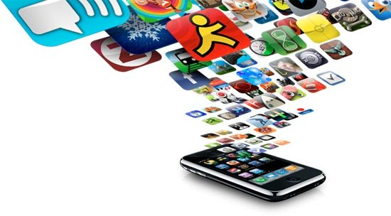 The Stories Behind The Best Selling Apps