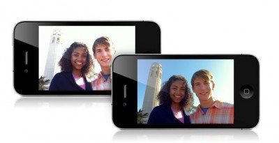 Apple's Camera App Vs. Pro HDR - Which Rules Supreme?
