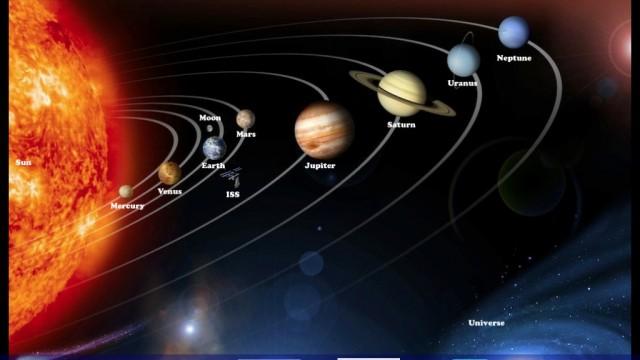 NASA App HD Arrives For iPad