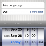 Due Makes Completing Tasks Easier Than Ever