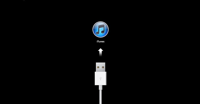 iOS 4.2 Beta 2 Released To Developers - Brings New Multitasking Animation & More