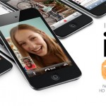 So How Successful Is The iPod Touch?
