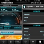 Speedtest.net Mobile Receives A Retina-Friendly Facelift