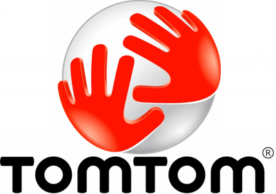 TomTom Map Share: Stay Current Between Full Map Updates