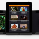 VLC iPad App Submitted For Apple's Approval