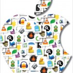 60 Percent of Apple's Sales Come From iPhone/iPod touch And iPad