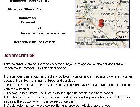 Rumor: Verizon Call Centers Undergoing Hiring Spree In Preparation For iPhone's Arrival