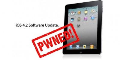 MuscleNerd: iOS 4.2 Beta 3 Jailbreak Is Coming Sunday