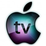 Report: Apple TV Could Be Profitable This Time