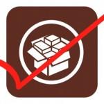 Cydia - Ten Essential Tweaks And Apps