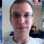 FaceTime For Mac Now Available For Download