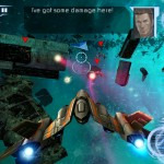 Review: Star Battalion - Space, The Final Frontier