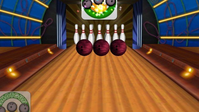 "Sneak Peek: Hand On With We Bowl - Bowling Gets The ""We"" Treatment"