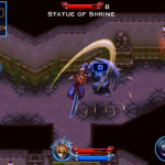 Review: Heroes Lore III- Choose Your Side, Choose Your Fate