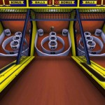 Review: Skee-Ball HD- Up And In