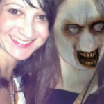 Appisode 208: The Top 5 Zombie Apps Of All Time!