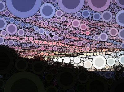 QuickAdvice: Create A Bubbly Masterpiece With Percolator