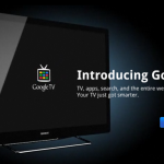 Google TV To Get AirPlay-Like Fling Feature & iOS Remote App